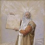 torah portion, torah pearls, prophets portion, prophet pearls, deuteronomy, vaetchanan, isaiah