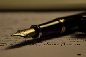 320px-Stipula_fountain_pen