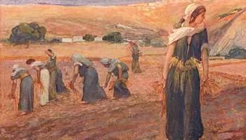 Torah Pearls - Kedoshim ((Leviticus 19:1-20:27)