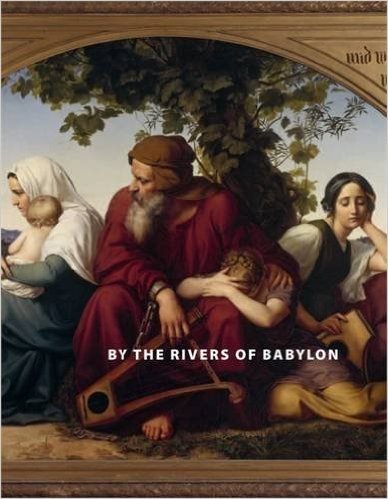 Amazon-By-the-Rivers-of-Babylon