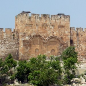 Prophet Pearls Emor (Ezekiel 44:15-31) with Nehemia Gordon and Keith Johnson