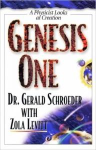 Schroeder-Genesis-One