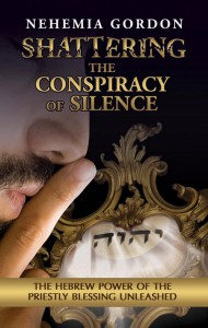 Shattering the Conspiracy of Silence: The Hebrew Power of the Priestly Blessing Unleashed