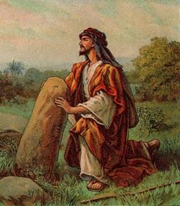 Torah-Pearls-48-Deuteronomy-05-Shoftim